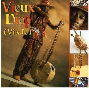 Vieux Diop Vieux_diop